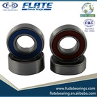 2014 Good quality engine bearing made in China