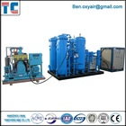 CE PSA Oxygen Generator System for Industry
