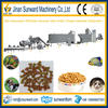 Low Cost Dog Food Manufacturer From China
