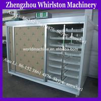 pea shoots machine/seeding machine/pea breeding machine