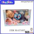Gros haute qualité meilleur prix, Haute qualité silicone reborn baby dolls pour vente prix