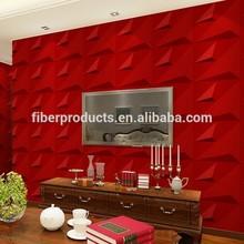 new building material interior home design wallpaper