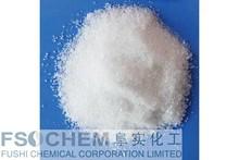 chất lượng cao acid citric khan cấp thực phẩm
