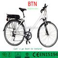 china 2015 aprobado por la ce venta caliente baratos del motor eléctrico de bicicleta de carretera