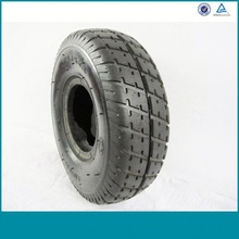 Transport Barrow Tyre Made In China