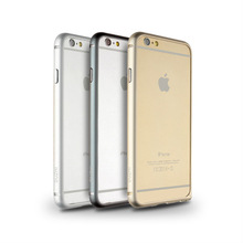 4.7 Inch 5.5 Inch Luxury High Quality Phone Case For iPhone 6 Case