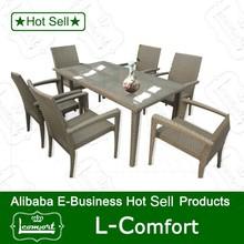 2014 Good Quality New Outdoor Furniture Liquidation