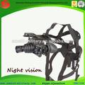 Coche cámara de visión nocturna, visión nocturna vista óptica, atn de visión nocturna