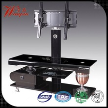 Hot sell LCD Monitor Stand