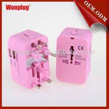 Top Quality Dual USB led light christmas gift