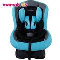 Grupo 2014 0+1 la cepe r44/04 azul paño de limpieza asientodecoche asiento de coche reposacabezas ajustable