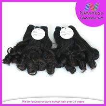 Grade 7a hot selling excellent quality fashion women brazilian hair