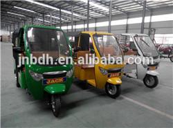 Popular Philippines market three wheel motorcycle india