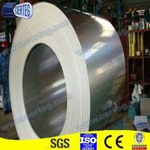 dx51d galvanized iron steel sheet