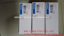 OMRON PLC controller C1000H-CN111 Automation PLC