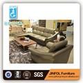 Mobilier contemporain salon canapé moderne, salon canapé meubles, salon de meubles j855 italie