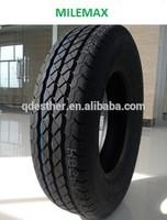 185R14C Lanvigator car tyres