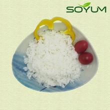 Großhandel shirataki Reis/natürliche organische konjak reis