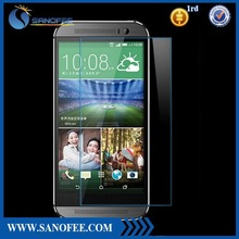 Good quality For HTC One X Tempered Glass Screen Protector