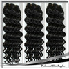YiWu YiLu Factory Price Supply Cheap Wholesale Weaving Hair And Beauty Supplies