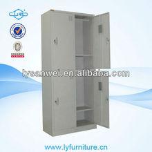 100% TOP TOP quality modern bedroom wardrobe/cabinet/closet