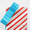 Packing Bow Ribbon Bow Gift Wrapping