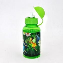 Plastic Bottle Sports Drinks Water Kids School Lunch Best Accessory Child water bottle