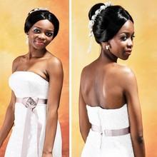 wedding hair for black women wedding accessories bride hair