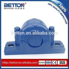 plummer block bearing housing sn506