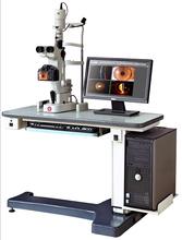 YZ5T Slit Lamp for Ocular Examination Eye Diagnosis Professional Digital Camera