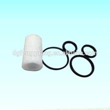 screw air compressor repair kit oil compressor auto spare part oil filter kit air compressor price list88290018-880