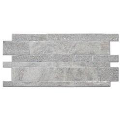 Quartz Bevel Strip Kitchn Floor Tile Adhesives and Interlocking Outdoor Tile