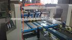 Automatic carton folder gluer machine(hot sale) 35