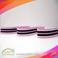 Gros rainbow loom bandes élastiques avec des prix d'usine