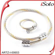 Latest Model Fashion Necklace Fashion Jewelry Hong Kong Cheap Jewelry Sets