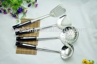 2015 wholesale stainless steel kitchenware set importer kitchenware