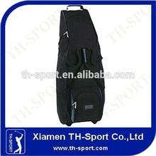 2014 Nylon Golf Travel Bag Cover for sale