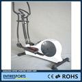 8001 el mejor precio para 6kg del volante magnético 8 los niveles de resistencia al ejercicio compacto motos maquinas de ejercicio