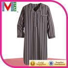 cheap sexy costume cat robe men's silk nightgown