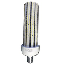 LM79 test report and IES files offered e39 LED high bay lighting 9151LM 80W LED corn light