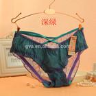 PG1270 corset unisex lingerie vibrating panties