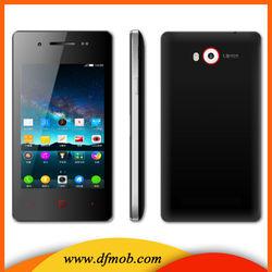 China 3.5 Inch Android 4.2 Dual Sim Original Super Mini Cell Phone S53