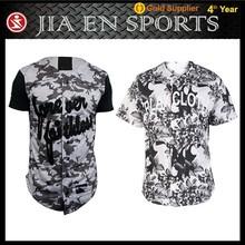 best quality polyester baseball jersey 5xl international baseball jerseys baseball jersey philippines