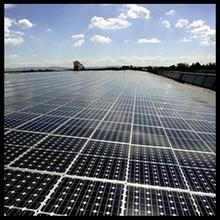alibaba express Polycrystalline solar Panel 300W 36V ISO CE