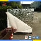 polycarbonate diamond embossed sheet bathroom plastic wall panels
