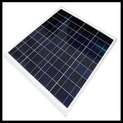 low price Polycrystalline solar Panel 300W 36V ISO CE
