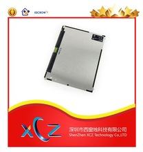 Original new for Apple iPad 2 2nd Gen LCD Screen Display Replacement Parts