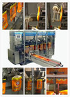 2014 new designing doypack machine for Candy