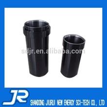 Kinds of mud pump parts cylinder liner, liner for drilling oil