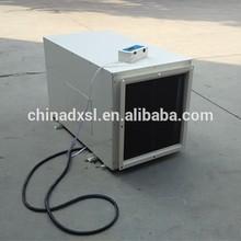 big capacity 60kg/H industrial Dehumidifier fresh air for air condition
